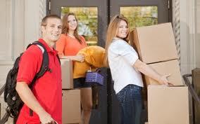 Make Moving More Affordable