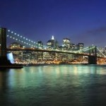 Can You Afford To Live In New York City