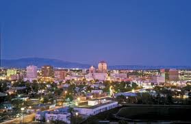 Is Albuquerque A Good Place To Call Home