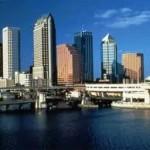 Moving To Tampa