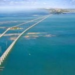 Moving To The Florida Keys